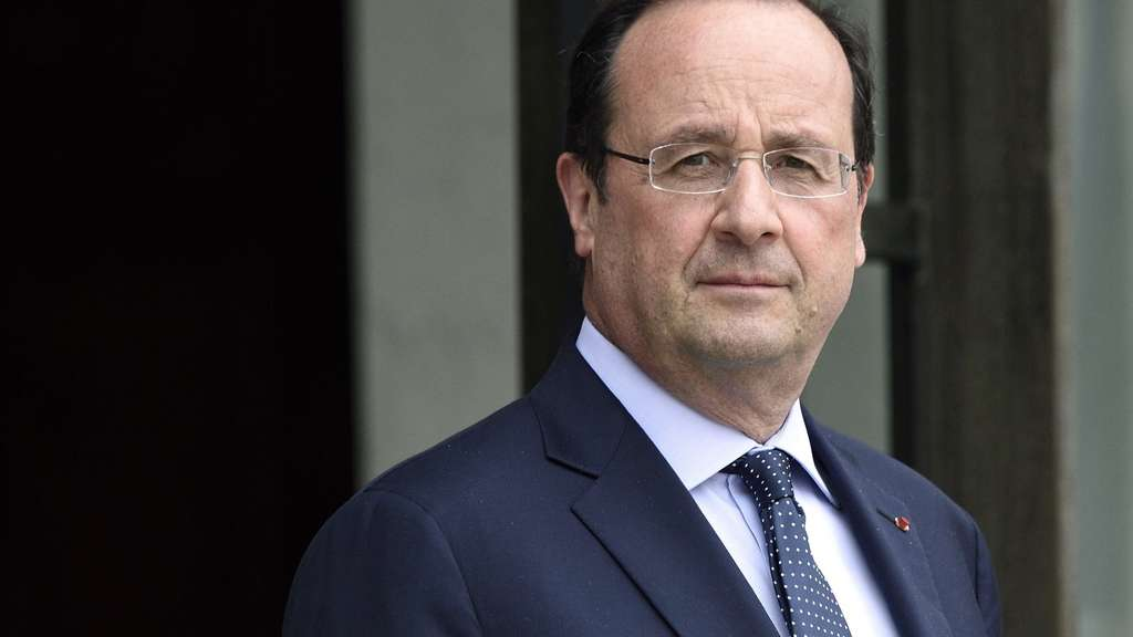 Hollande_Alstom_afp