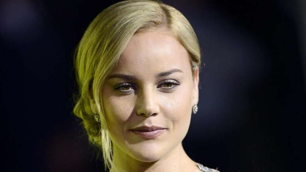 "Im April beginnen die Dreeharbeiten zu ""Three Billboards Outside Ebbing, Missouri"" mit Abbie Cornish. Foto: Paul Buck"