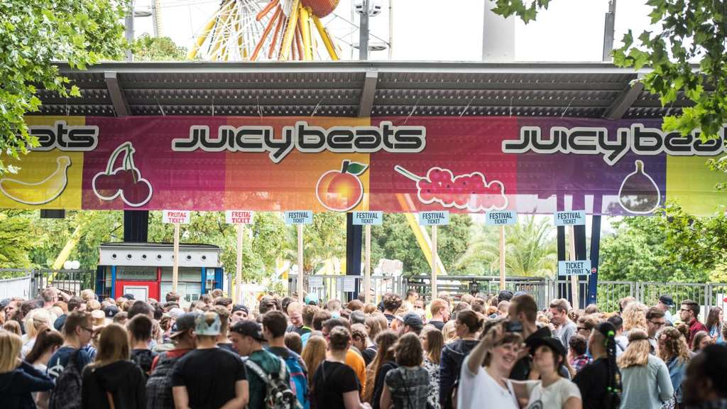 Juicy-Beats-Festival