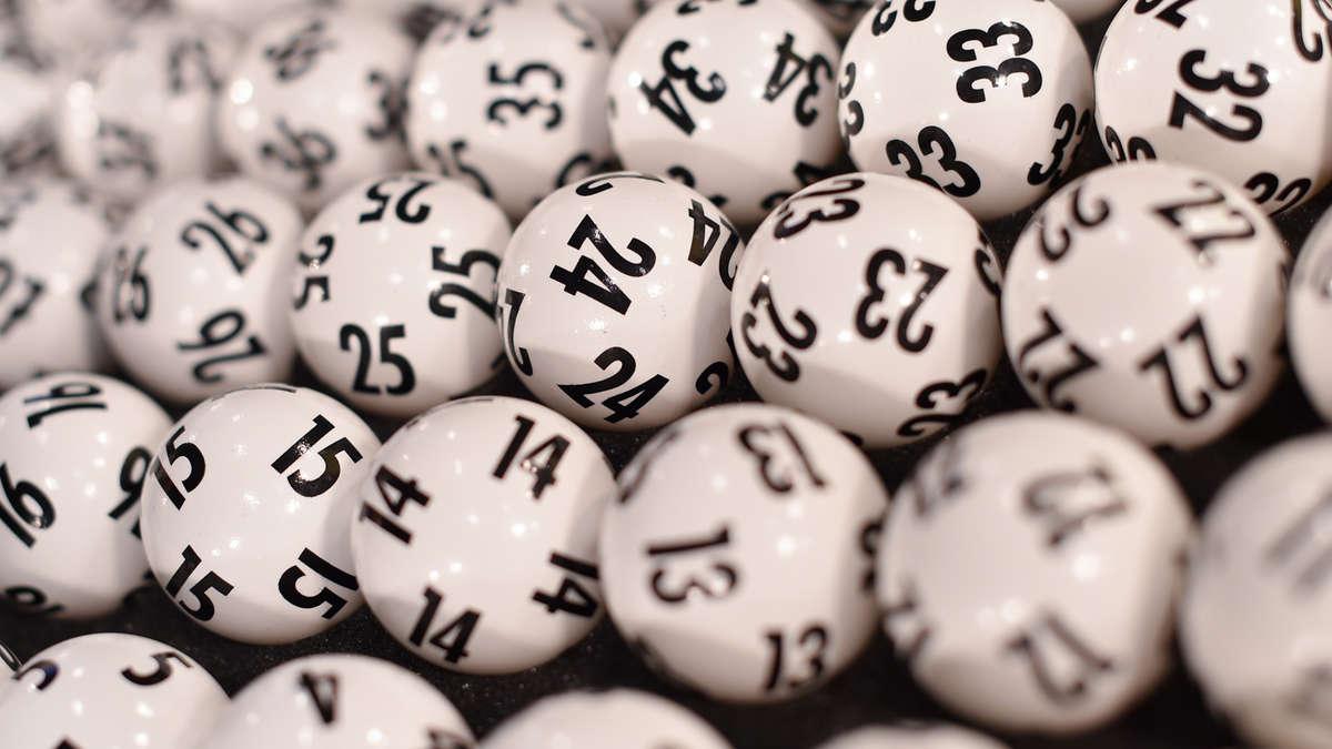 lotto 2 richtige mit zusatzzahl