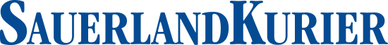 Logo SauerlandKurier