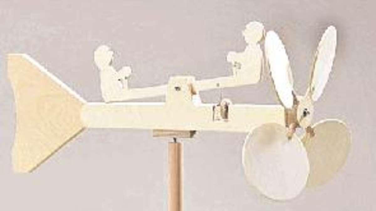 windspiele f r den garten olpe. Black Bedroom Furniture Sets. Home Design Ideas
