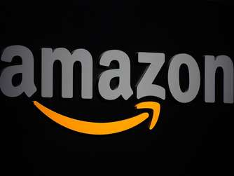 Amazon stellt Streaming-Stick vor
