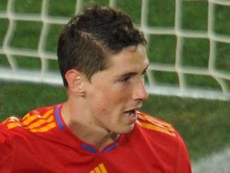 Torres: Mailand oder Madrid - hauptsache Atletico