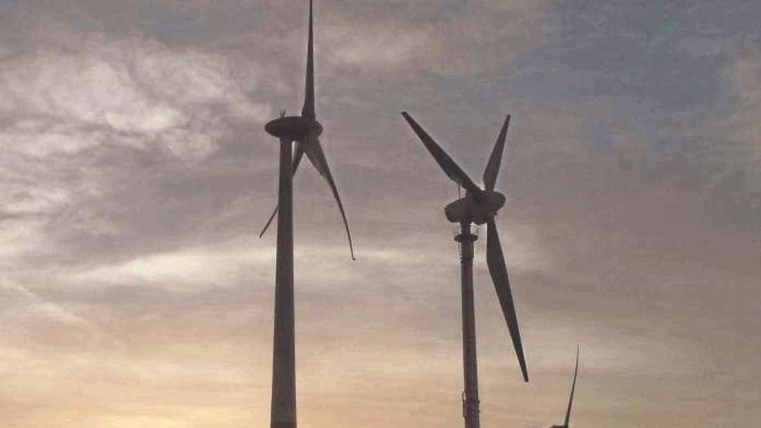 Das Repowering zwischen Ruhne und Waltringen ist aus Sicht der Windradbetreiber noch nicht ganz abgeschlossen. Ob das gewünschte vierte Rad noch kommt, ist allerdings trotz des Mediationsverfahrens weiter offen.