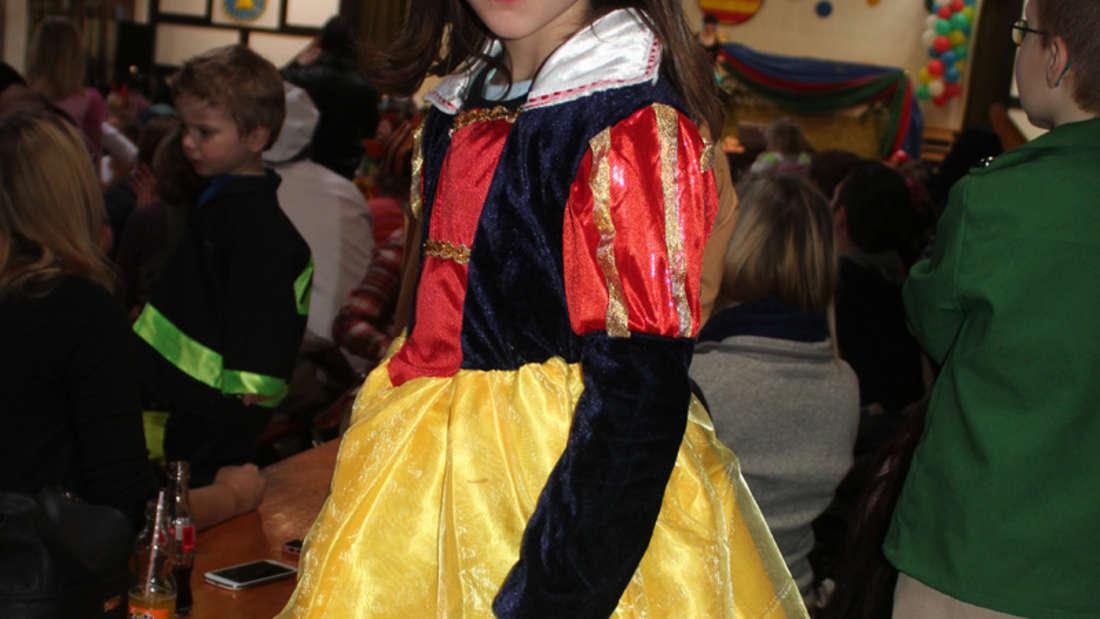 Kinderkarneval in Bremen und Höingen