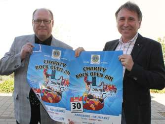 Charity-Rock-Open-Air wird verschoben