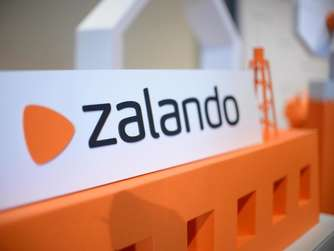 Shopping im Internet - Zalando will Modemarken an sich binden