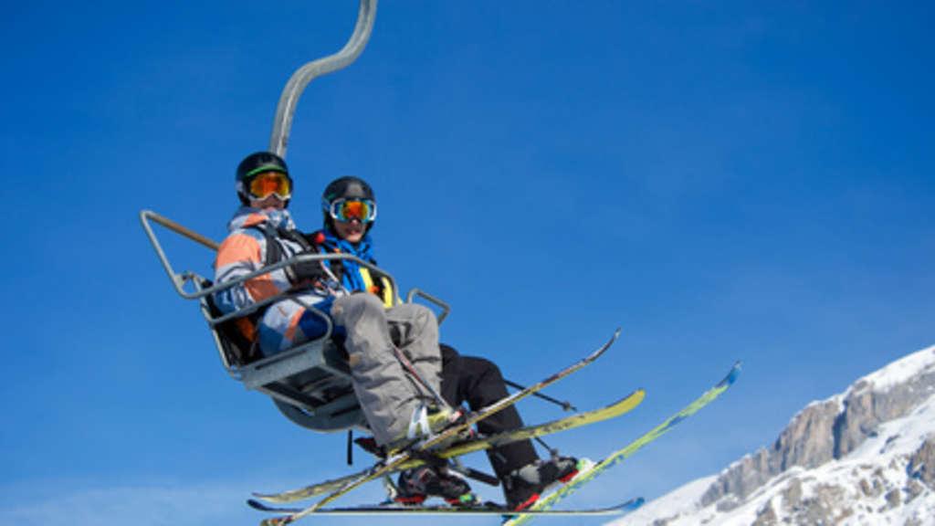 Wintersport Im Sauerland Vorbereitungen Laufen Leben