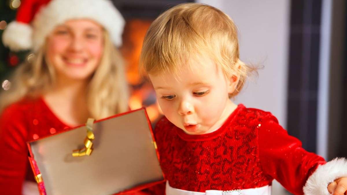 sauerlandkurier und mutter kind haus aline rufen zur gro en weihnachtsgeschenke aktion auf. Black Bedroom Furniture Sets. Home Design Ideas
