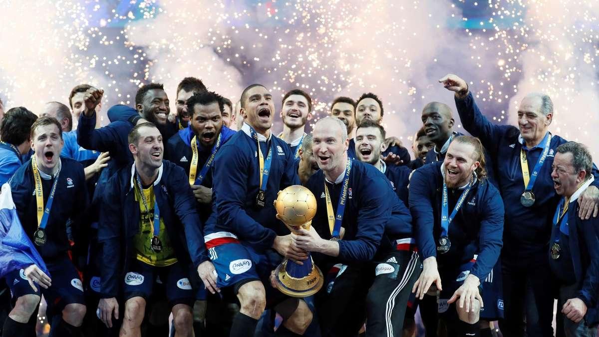 weltmeisterschaft finale 2017