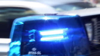 Trickdiebstahl am EC-Automat in Bremen