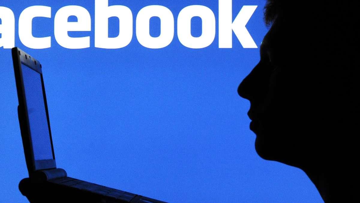 digital facebookseite kinderfotos nicht mehr verfuegbar