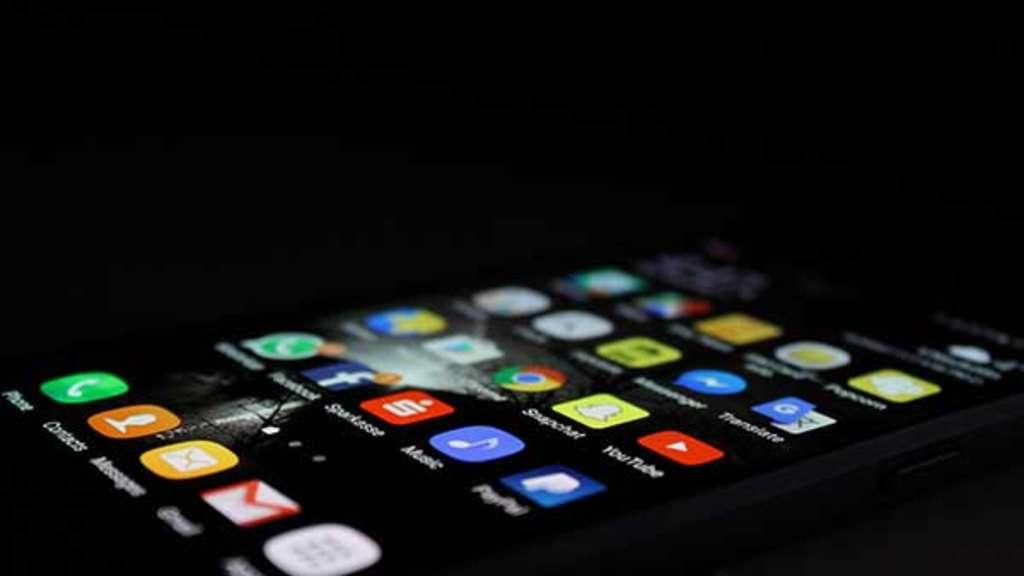 app um handy zu spionieren