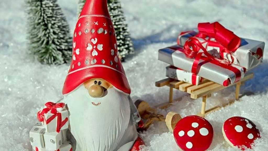Augenfunkeln zu Weihnachten – Perfekte Geschenke für Frauen | Leben