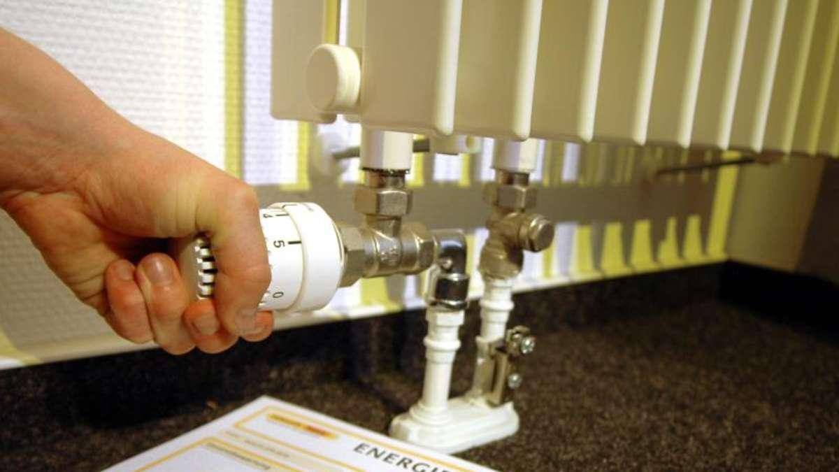 keine feste reihenfolge bei energetischer sanierung n tig. Black Bedroom Furniture Sets. Home Design Ideas
