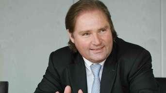 Nrw Finanzminister Lutz Lienenkamper Zu Gast In Brilon Brilon
