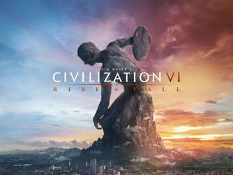 Game-Tipp: Civilization Rise and Fall