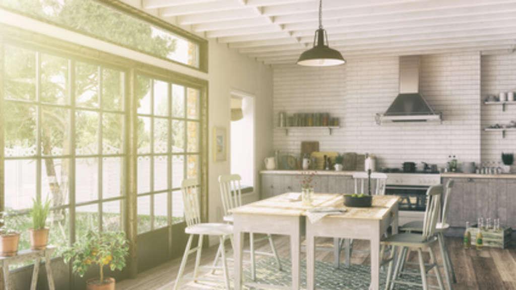 26 wohntrends wohnzimmer design bilder wohntrends 2017. Black Bedroom Furniture Sets. Home Design Ideas