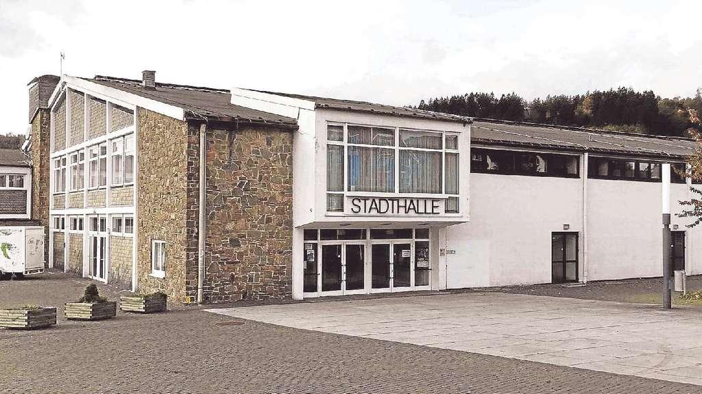 Auch Stadtschänke in Schmallenberg soll umgebaut werden | Schmallenberg