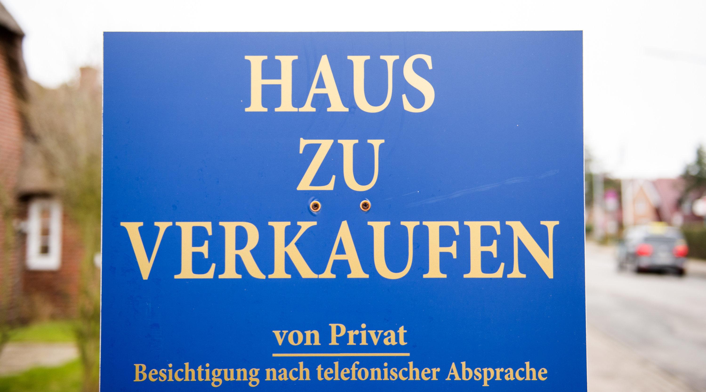 Groß Elektriker Probe Fortsetzen Fotos - Entry Level Resume ...