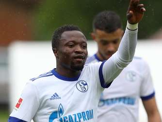 Fix: Schalke-Talent wechselt nach Paderborn