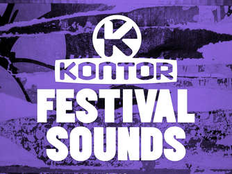 Verlosung: Festival Sounds - The Closing