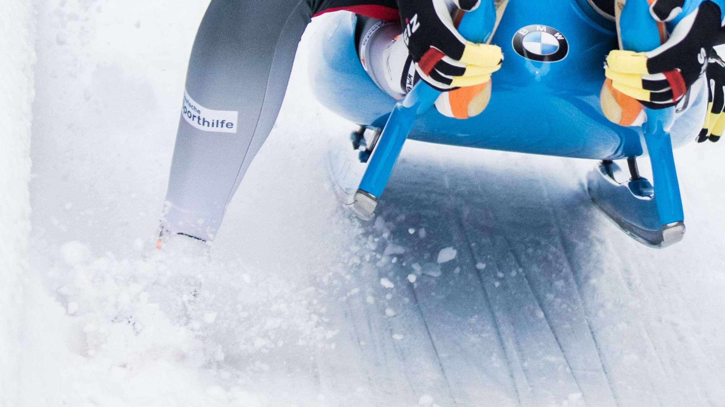 ski wm 2019 zeitplan