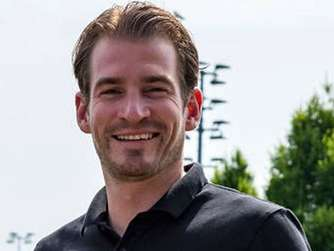 BVB-U23-Trainer Siewert zieht es in die Premier League