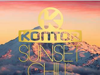 Verlosung: Kontor Sunset Chill 2019