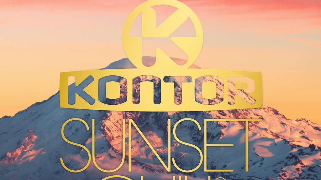 Verlosung, Kontor, Sunset Chill 2019