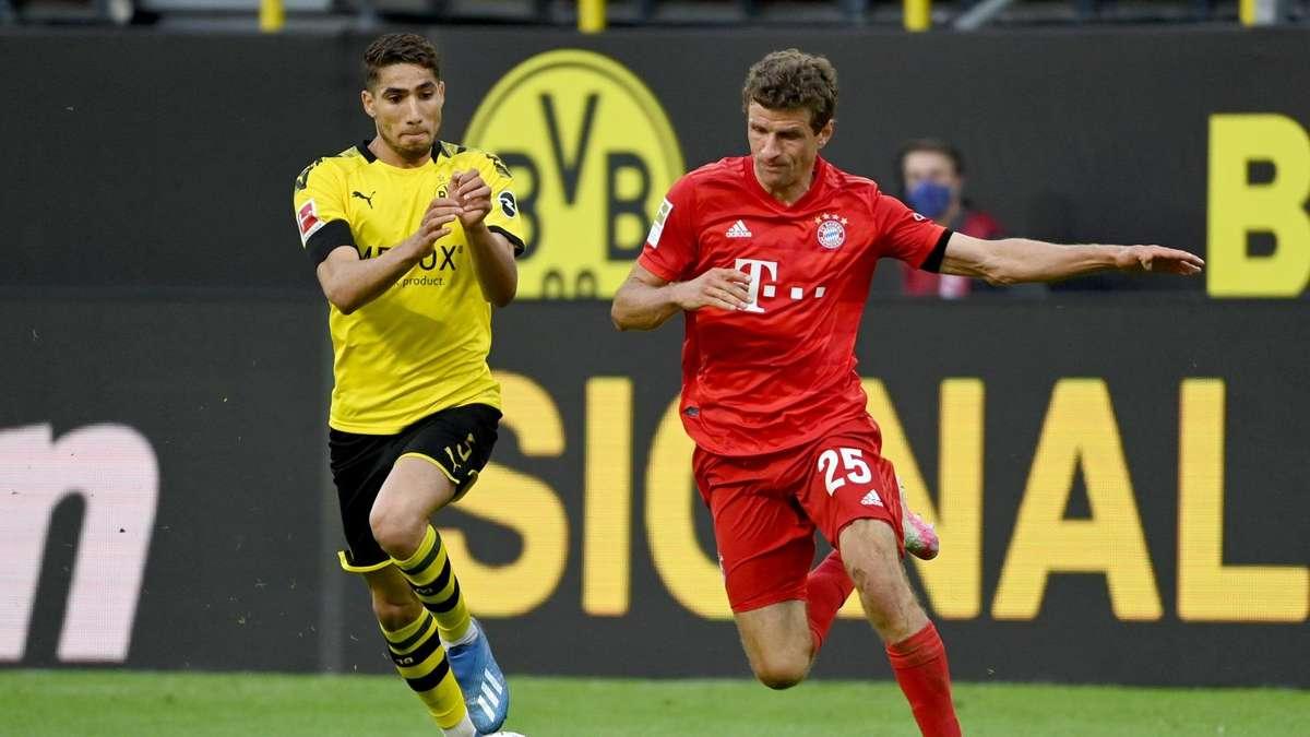 Fc Bayern Gehalt