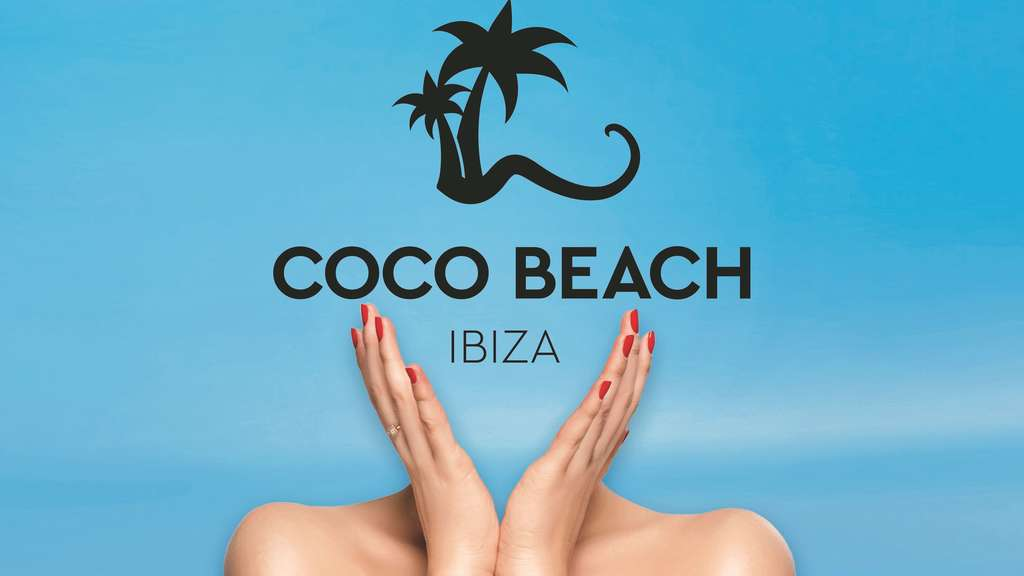 Verlosung, CD, Kontor Records, Coco Beach Ibiza