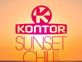 Verlosung: Kontor Sunset Chill
