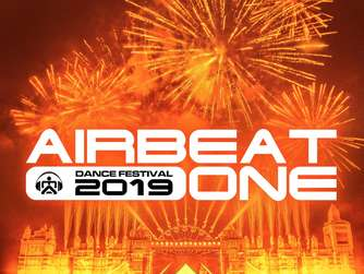 Verlosung: Airbeat One