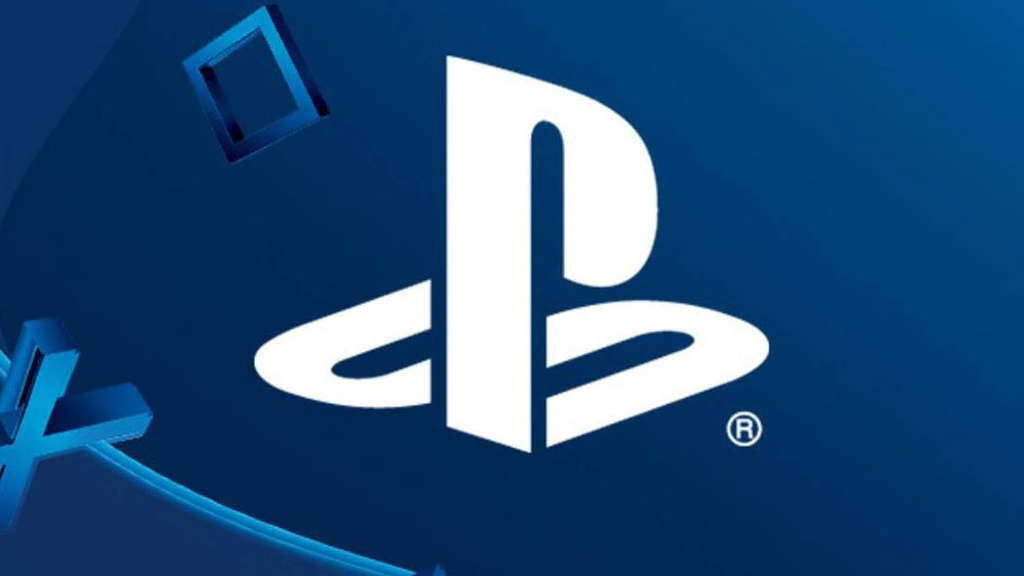 PS5 Release Termin