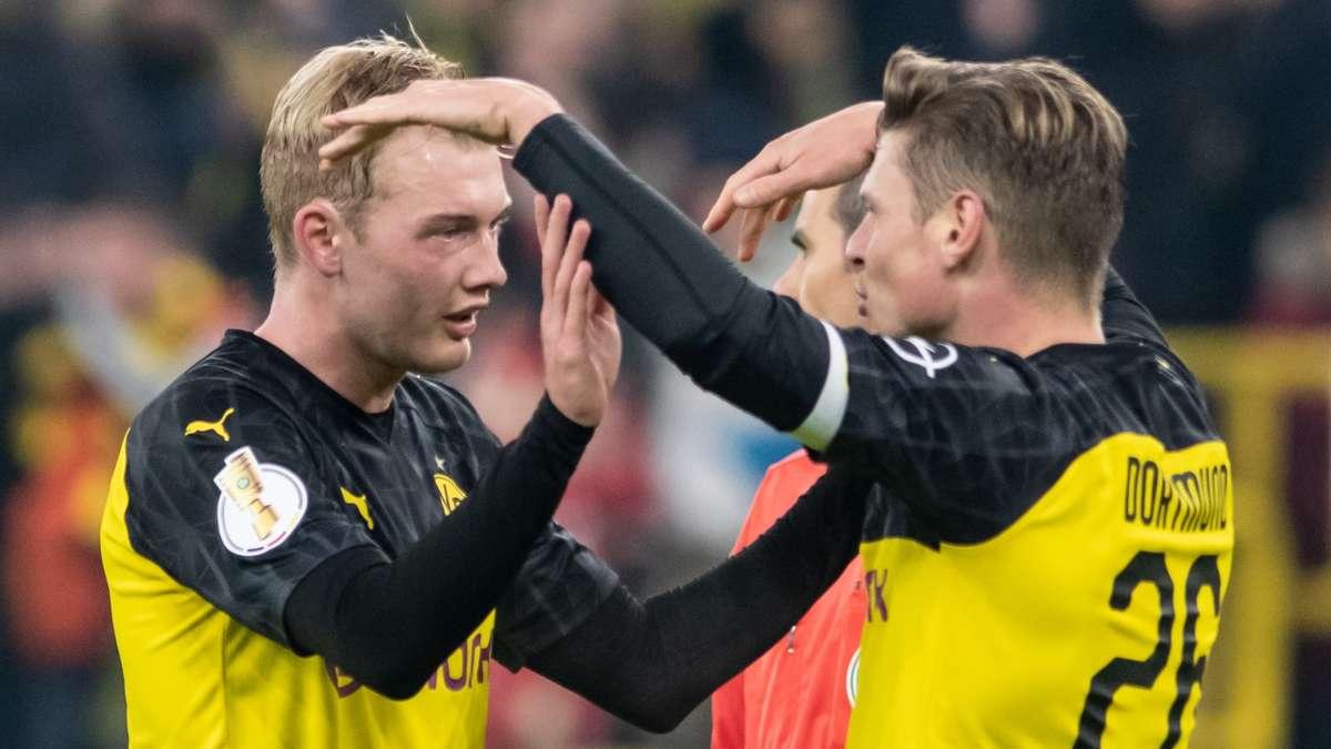 Borussia Mönchengladbach Live Stream Free