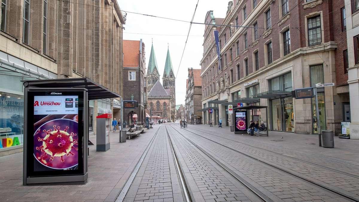 Cinestar Bremen Telefonnummer