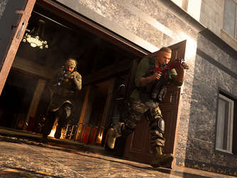 Call of Duty Warzone: Neuer Solomodus nach Update endlich online