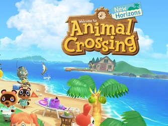 Animal Crossing: New Horizons - Alle Infos zum Tag der Natur