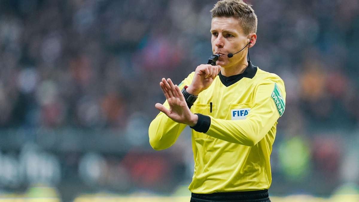Spielstand Leverkusen Heute