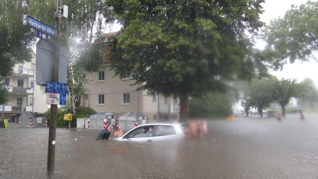 Dortmund Wetter Wdr