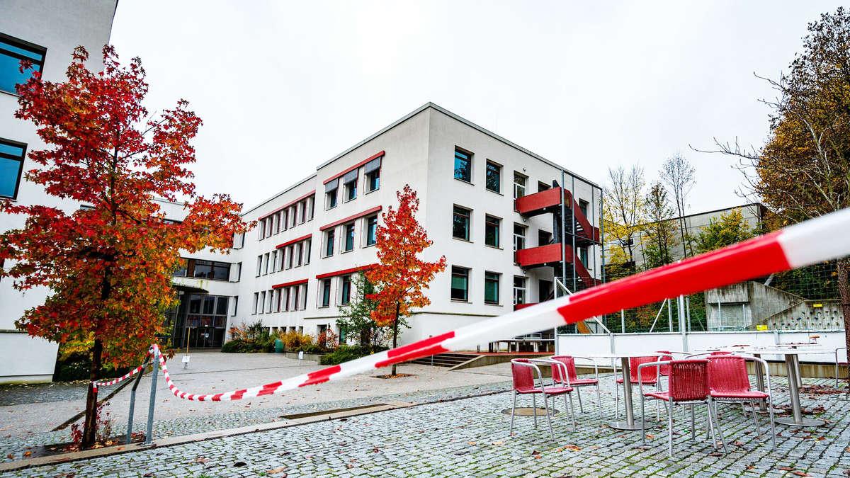 Corona Deutschland Lockdown
