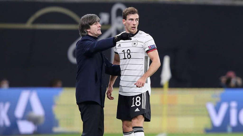 Spiel Samstag Deutschland