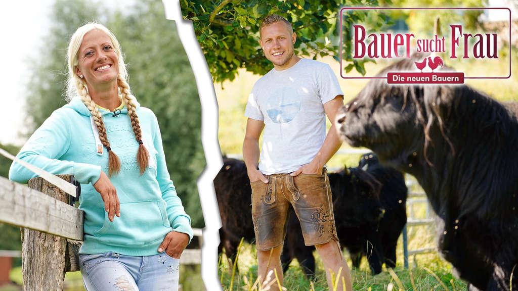 Bauer Sucht Frau Kandidaten 2021