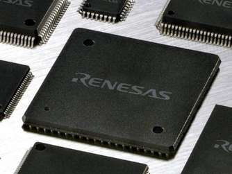Renesas will Dialog Semiconductor kaufen