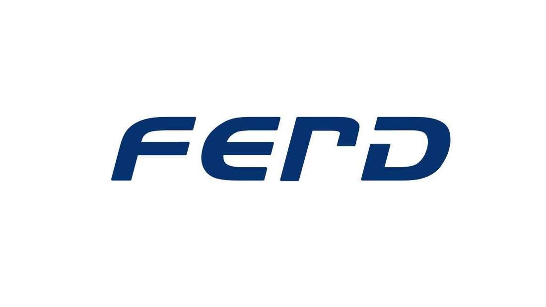 Firmenlogo von Ferd Holding