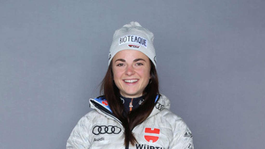 Marion Deigentesch