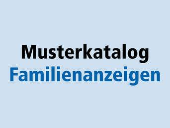 Partnerschaft, Kontakte & Singles in Schmallenberg